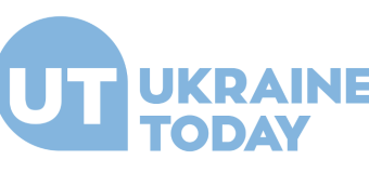 TivùSat, arriva il canale all news Ukraine Today (numero 77)