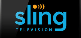 Dish Network lancia il servizio online Sling Tv @Sling #CES2015 #TakeBackTv
