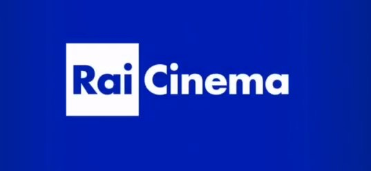 rai-cinema