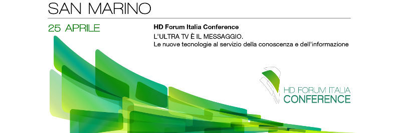 hd-forum-conference-2015