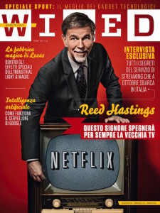 wired-hastings