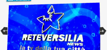 Crisi tv locali. NoiTv acquista ReteVersilia