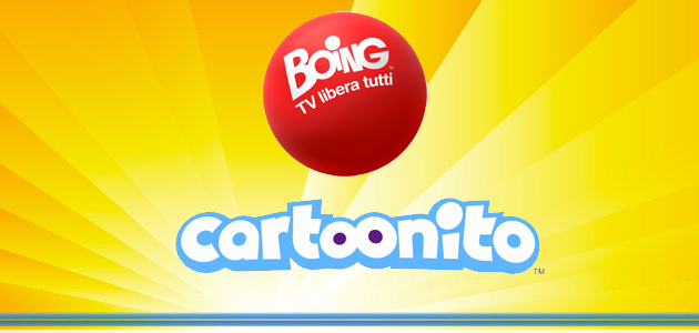 boing_cartoonito_estate