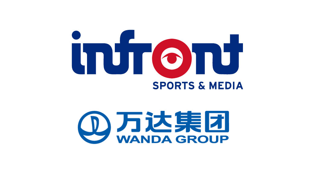 infront-sports-media-Dalian-Wanda-Group