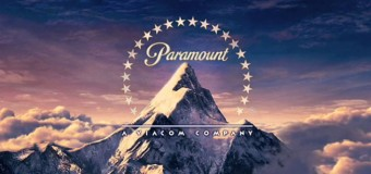 Viacom, nel 2016 arriva Paramount Channel?