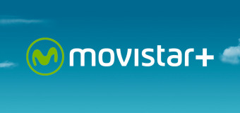 Pay-tv, Moviestar lascia Mediaset Espana?