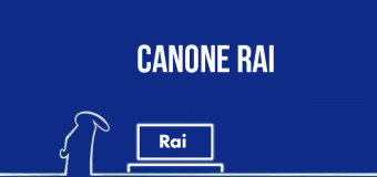 Canone Rai in bolletta, la falsa lotta all'evasione