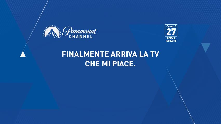 paramount-channel1