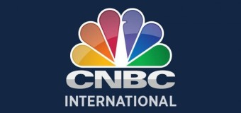 Cnbc International sbarca su Tivùsat