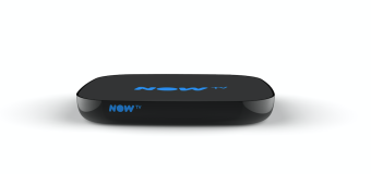 Sky Italia: pronta Now Tv, pay-tv online con decoder dtt