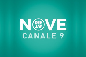 canale nove deejay tv discovery italia