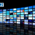 Switch-off DVB-T2, in 4 anni necessari nuovi TV e decoder