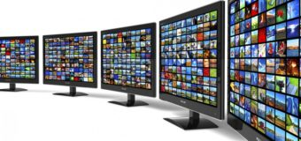 Auditel, il Super Panel non cambia gli equilibri dello share tv