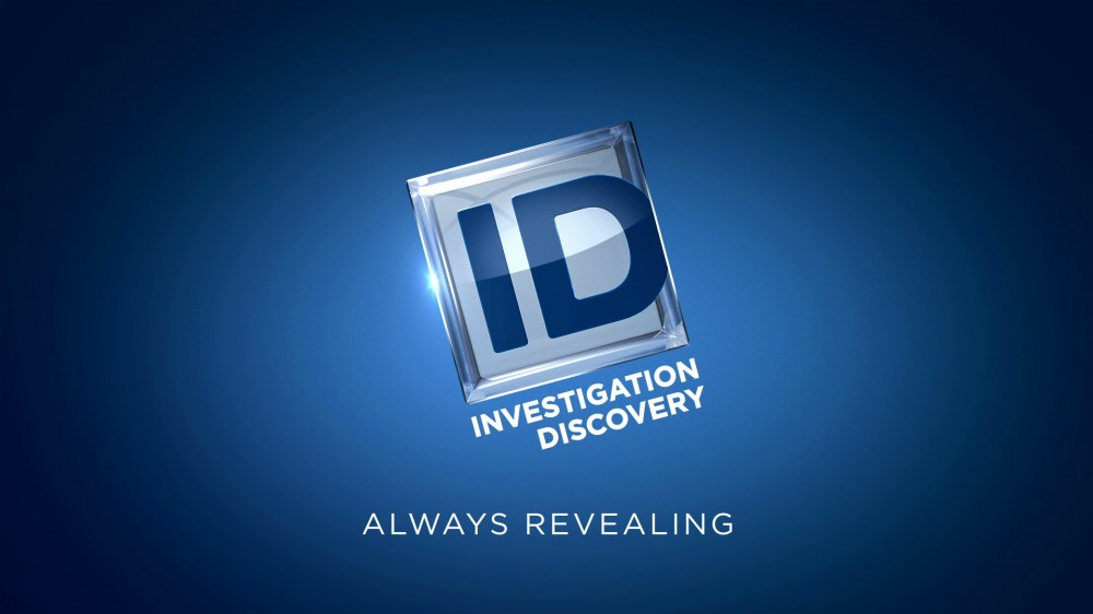 id investigation discovery