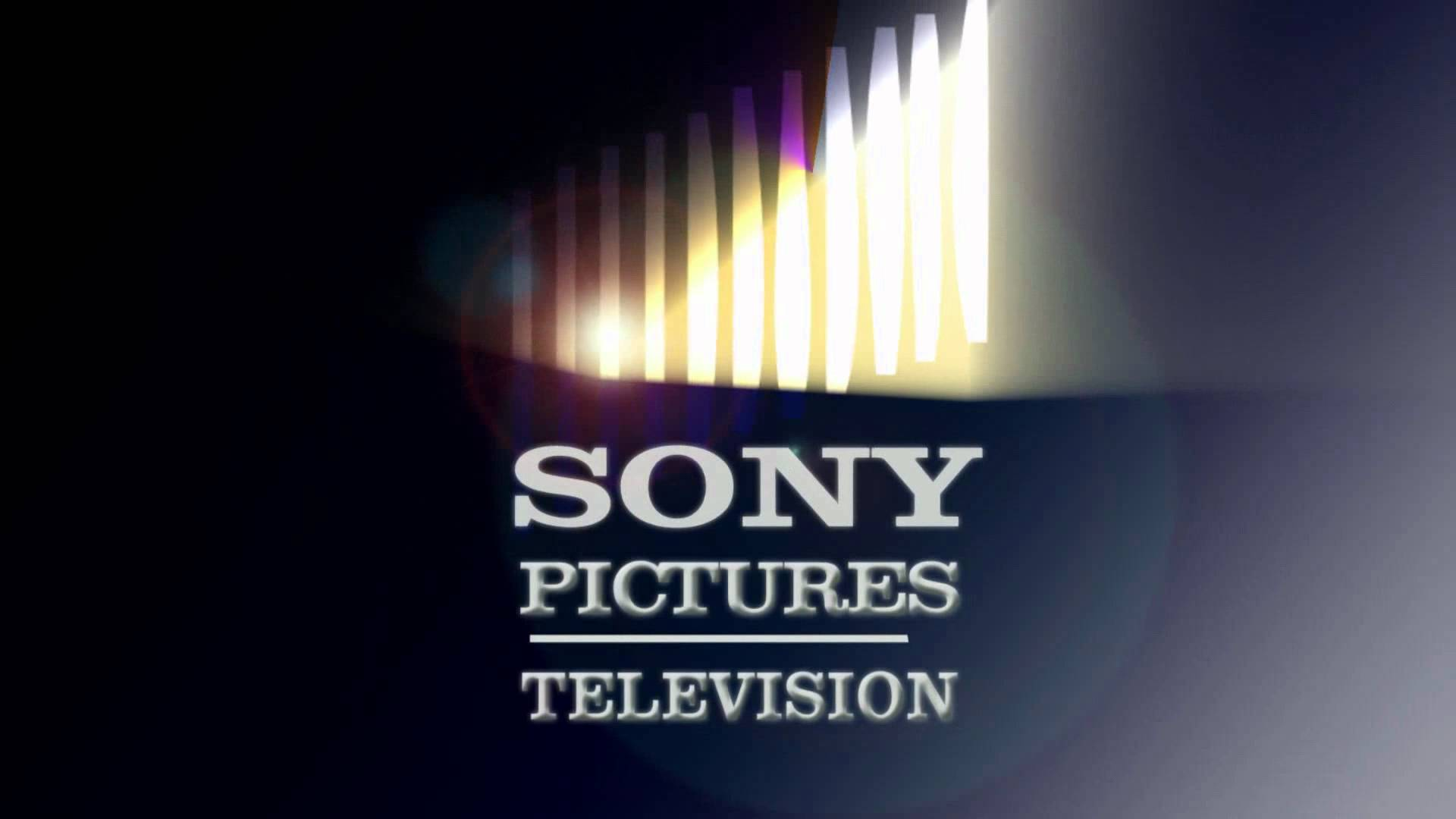 sony pictures television mediaset