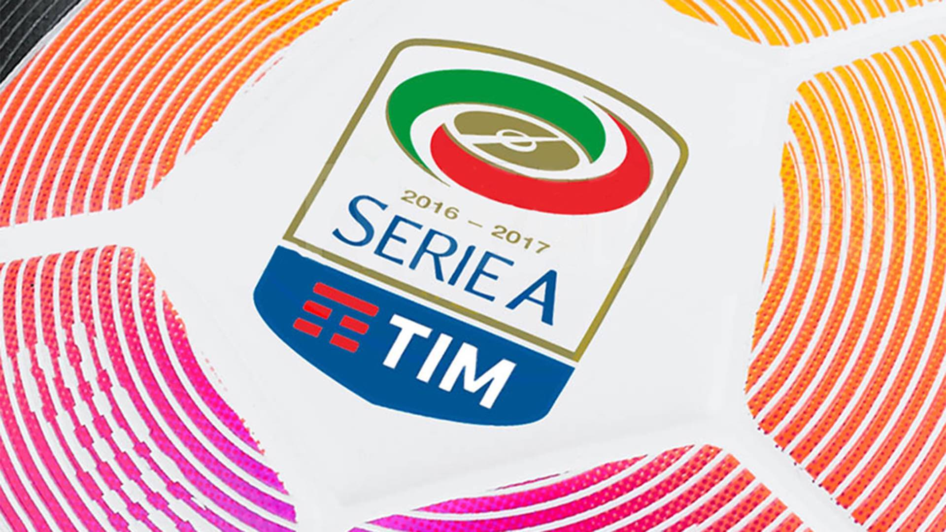 diriti tv calcio serie a