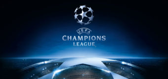Diritti TV Champions League, Sky e Mediaset in pole per 121 partite