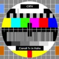 canali tv in italia confindustria radio tv frequenze tv