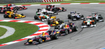 Formula 1, Liberty Media lancia il suo canale in streaming