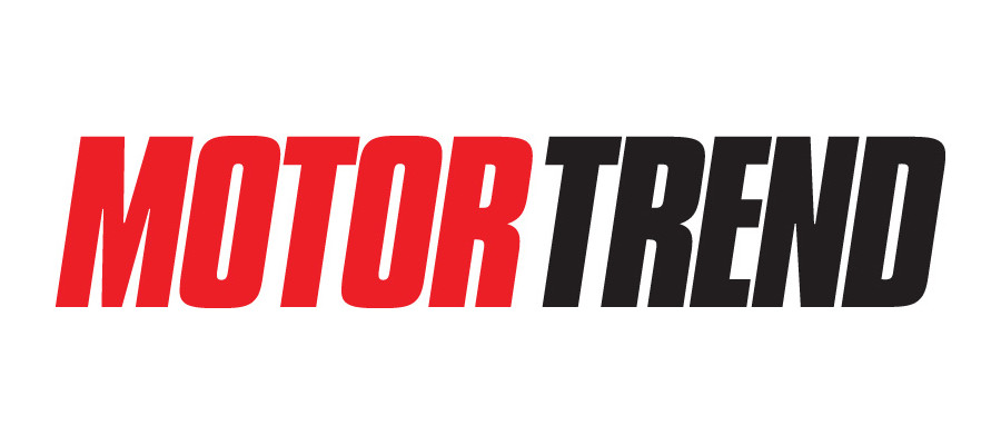 motor trend discovery