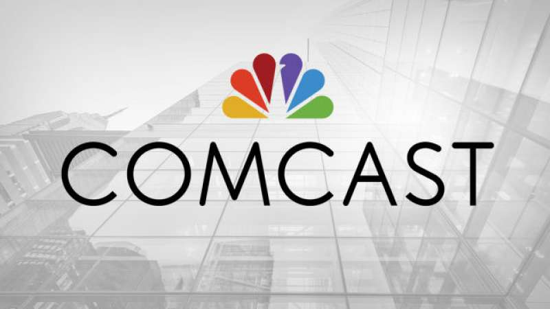 comcast sky fox