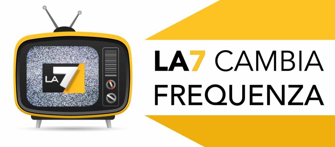 La7 cairo communication