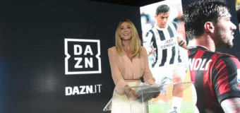 DAZN, chi c'è dietro la Netflix dello sport di Perform Group