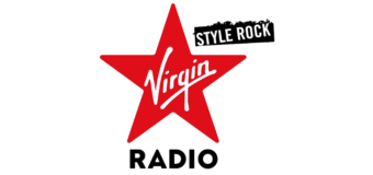 Radio, in arrivo Virgin TV sul digitale terrestre (canale 157)