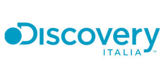 Discovery si rafforza in Italia con lo streaming
