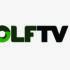 Discovery: nel 2019 arriva GOLFTV sul web in streaming