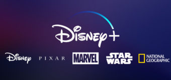 Disney+ debutta in aprile la piattaforma streaming on demand