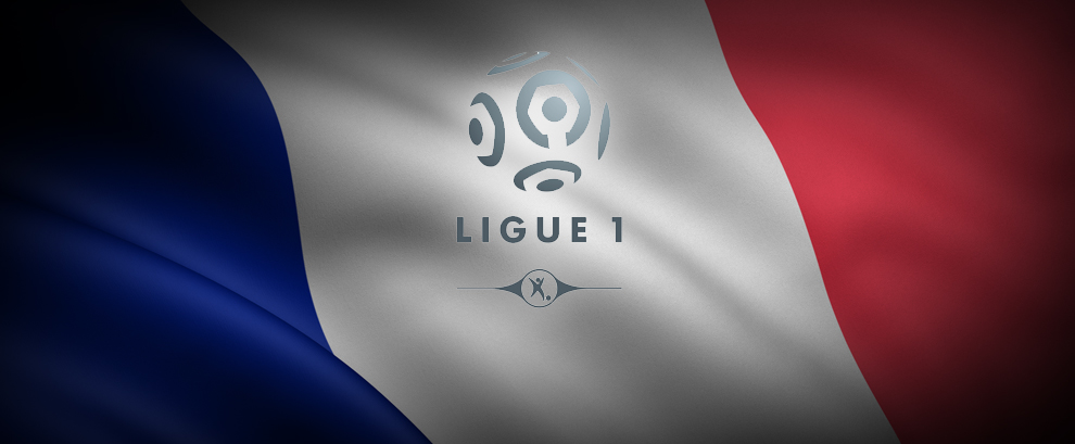 mediapro canale tv ligue 1