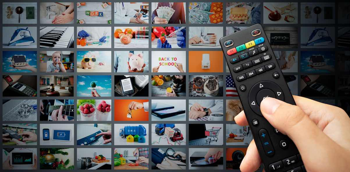 cinema tv agcom bollino quote europee