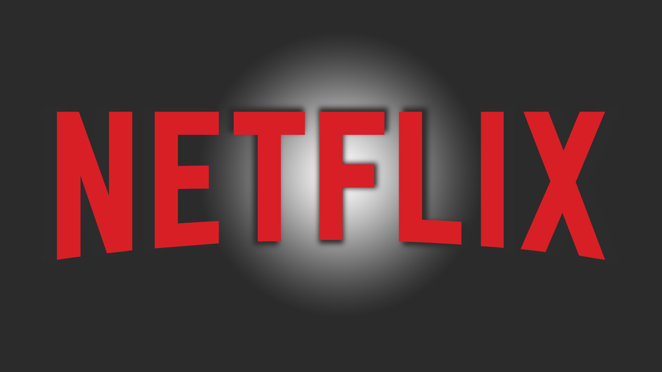 Netflix supera Canal+ in Francia