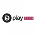 dplay plus discovery