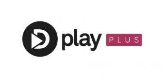 Discovery lancia Dplay Plus, area pay di contenuti streaming e on demand