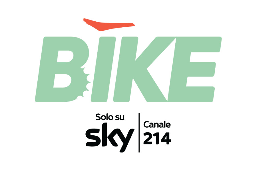 bike-channel-reteconomy-sky