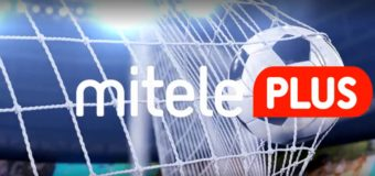 Mediaset España lancia Mitele Plus, pay-tv con Liga e Champions League