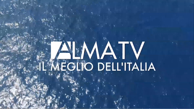 alma tv digitale terrestre 65 alice tv