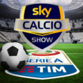 sky-calcio-multa-antitrust