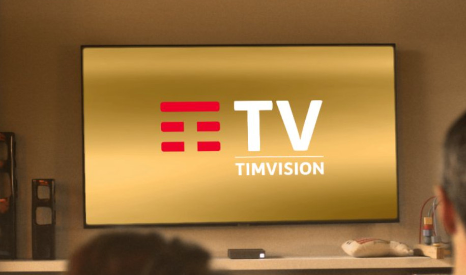 timvision gold